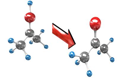Todo produto de oxidação dos álcoois secundários é uma cetona