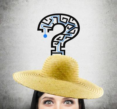 Utilizamos os pronomes interrogativos para introduzir perguntas