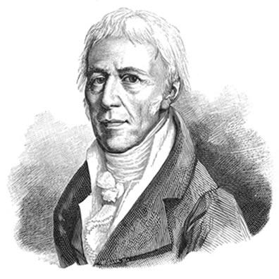 Lamarck foi o naturalista que despertou a atenção de Darwin para as ideias evolucionistas.
