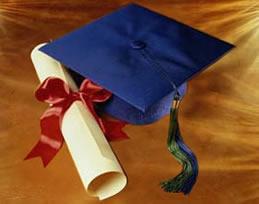 ProUni: acesso ao ensino superior