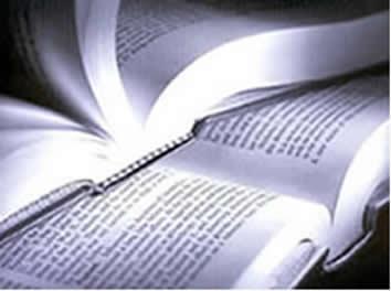 Foco narrativo é a perspectiva por meio da qual o narrador nos revela os acontecimentos