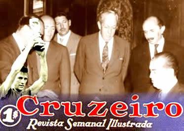 1958: mudanças e conquistas que imprimiram uma nova época da História do Brasil.