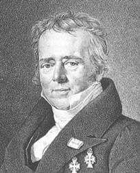 No início do século XIX, Oersted demonstrou a relação entre eletricidade e magnetismo