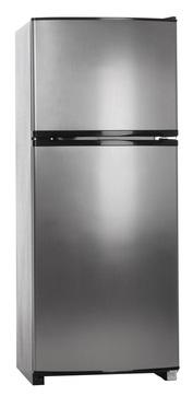 A geladeira é um tipo de refrigerador muito útil no nosso cotidiano
