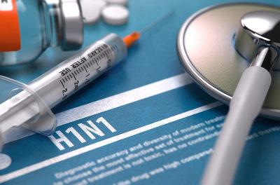 Medidas de higiene simples podem evitar a contaminação pelo vírus Influenza
