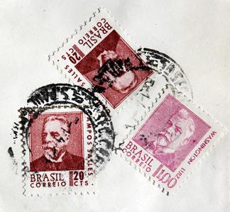 A Revolução de 1930 levou Vargas ao poder e pôs fim à República dos Oligarcas.*