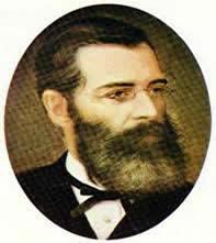 José de Alencar - Um dos representantes românticos
