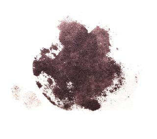 "O nome do elemento iodo significa ""violeta"""