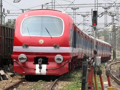 Transporte ferrovi rio alunos online for Do metro trains have bathrooms