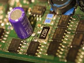 Dispositivo responsável pela conversão da energia elétrica em energia térmica