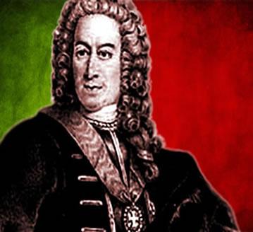 O marquês de Pombal foi responsável pela promoção do despotismo esclarecido em Portugal.