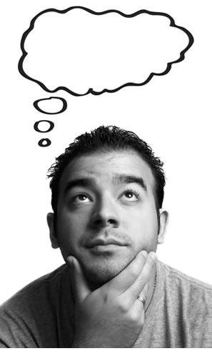 """As particularidades da concordância nominal têm feito muitas pessoas """"esquentarem"""" a cabeça, para evitar isso, é importante prestar atenção às regras"""