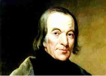 Robert Owen criticou a propriedade privada e o uso do trabalho com fins injustos.
