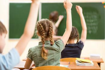 A organização do sistema educacional brasileiro foi estipulada pela LDB de 1996
