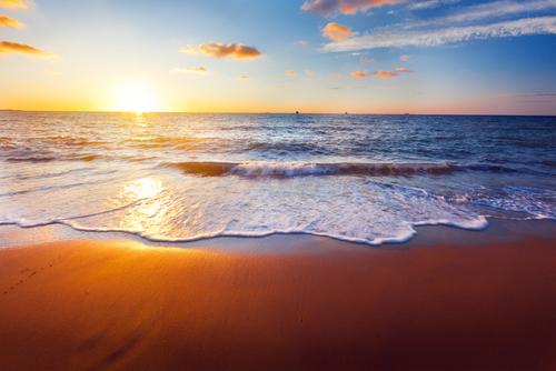 Mar e oceano: qual é a diferença?