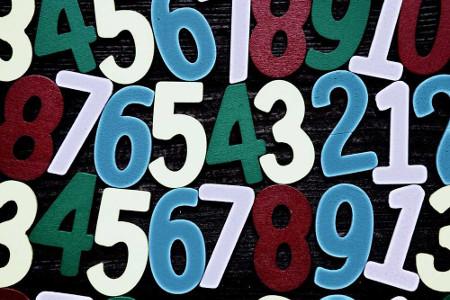 Propriedade dos números reais