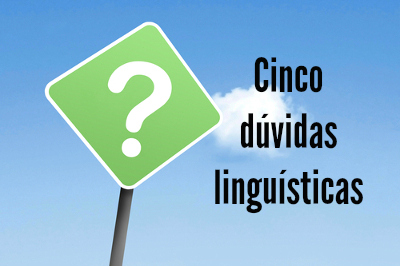 Mas ou mais? Mau ou mal? Sobre ou sob? Essas perguntas são muito frequentes entre os falantes da língua portuguesa
