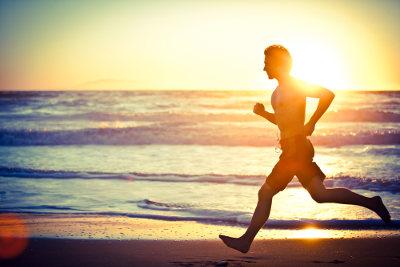 O metabolismo refere-se às reações químicas necessárias para que o organismo funcione