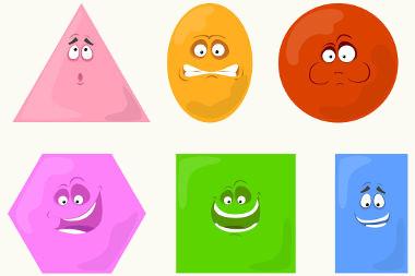 Quando duas figuras geométricas são congruentes?