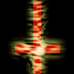 Símbolo do satanismo