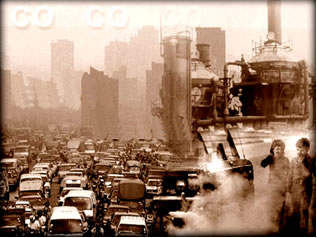 O monóxido de carbono é um óxido neutro, apesar de ser tóxico.