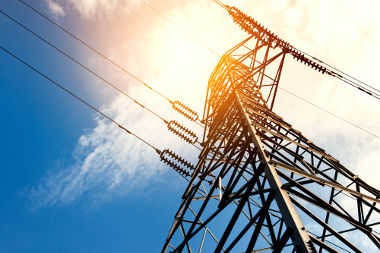 A Eletricidade é o ramo da Física que estuda fenômenos de natureza elétrica.