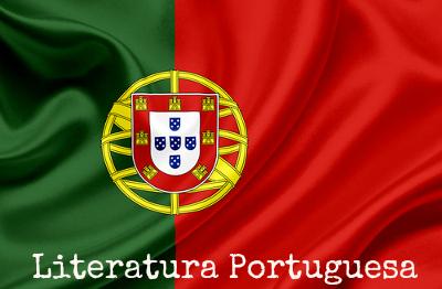 A literatura portuguesa teve início no século XII, quando os primeiros textos ainda eram registrados em galego-português