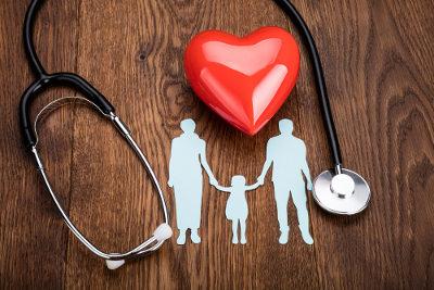 A Organização Mundial de Saúde compreende a saúde além da simples falta de doenças