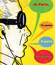 Aprenda a conjugar verbos em francês