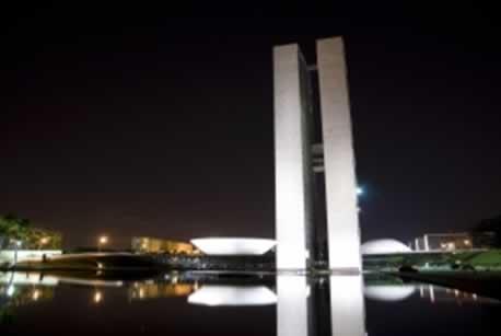 Brasília: a terceira metrópole mais importante do Brasil