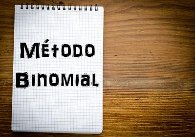 Você conhece o método binomial? Aprenda sobre ele aqui!