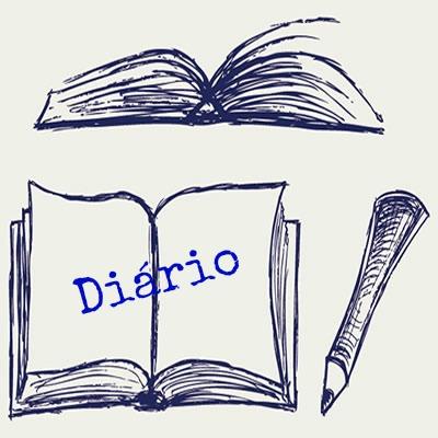 Di rio caracter sticas do di rio alunos online for Diarios de espectaculos online