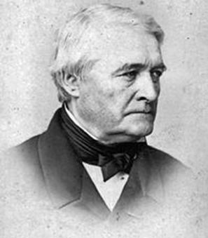 Claude Servais Mathias Pouillet criou a Lei de Pouillet para circuitos elétricos