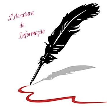A literatura de informação documentou as primeiras manifestações literárias em terras brasileiras