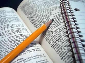 Denotação e conotação se referem, respectivamente, ao sentido do dicionário e às múltiplas interpretações que damos às palavras