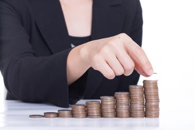 O cálculo do PNB envolve atividades econômicas internas e externas