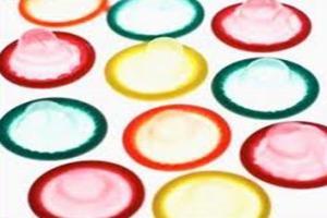 O uso da camisinha, em todas as relações sexuais, é a maneira mais eficaz de se prevenir contra as doenças sexualmente transmissíveis.
