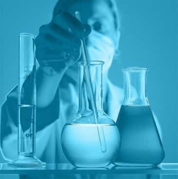 A hidrólise dos sais ocorre quando um de seus íons reage com a água