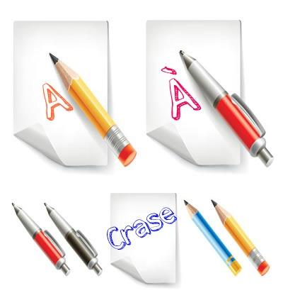 """A crase resulta da junção entre o artigo """"a"""" mais a preposição """"a"""""""
