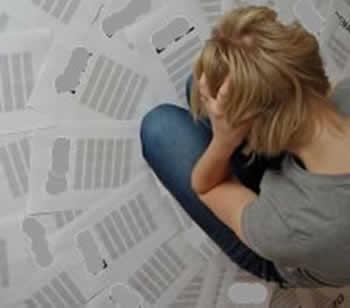 O stress é comum nesta fase do vestibular
