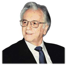 Itamar Franco,