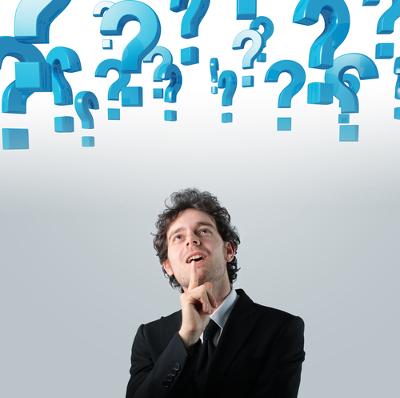 Para eu ou para mim? Saber utilizar essas expressões de maneira correta certamente evitará erros na modalidade escrita