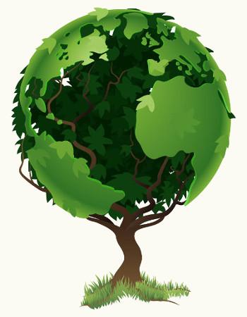 Preservar o meio ambiente é uma obrigação de todos