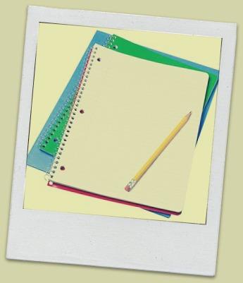 Do presente do modo indicativo se forma o presente do modo subjuntivo e dos dois se forma o imperativo, afirmativo e negativo