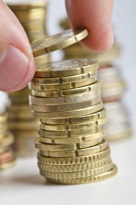 O PIB é importante para medir as riquezas produzidas por um determinado país ou região