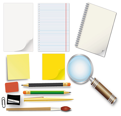 Traços específicos demarcam as subordinadas substantivas subjetivas e as objetivas diretas