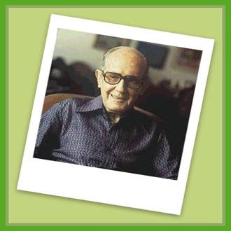 Considerado o maior poeta brasileiro do século XX, Drummond pertenceu à segunda fase modernista (poesia)
