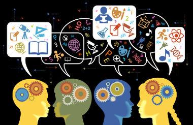 A educação, voltada para a cidadania, deve munir o indivíduo de ferramentas para pensar e agir em nome de um bem comum