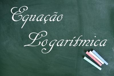 Quer aprender a resolver uma equação logarítmica? Então confira nossas dicas!