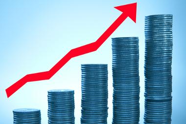 A inflação refere-se ao aumento dos preços e desvalorização da moeda